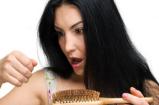 Выпадение волос. Психосоматические причины.