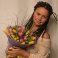Елена Гуськова отзывы