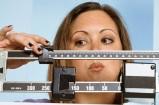 Лишний вес Психосоматика часть 1