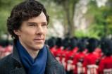 Ассертивное поведение, или поучиться у Шерлока Холмса