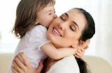 Психосоматика энуреза у детей и взрослых