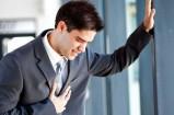 Психосоматика инфаркта