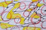 Нейрографика Как я рисую