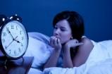 Бессонница. Как разрешить ночные страдания?