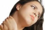 Психосоматика Шея (боли в шее, «зажимы» мышц в шее)