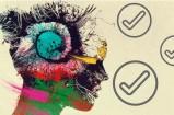 Психосоматика гидроцефалии