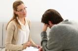 Может ли психолог навредить клиенту?