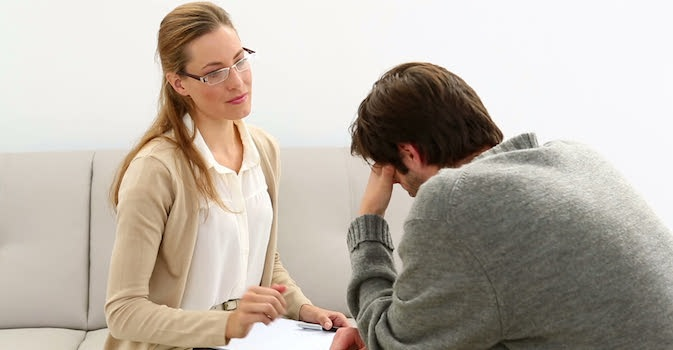 может психолог навредить клиенту