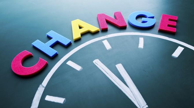 психология изменений