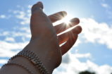 Психосоматика — Пальцы рук