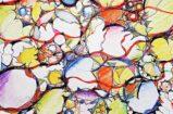 Можно «порисовать» нейрографику на лишний вес?