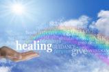 Исцеление и Тета Исцеление