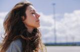 Психосоматика сухости кожи (Satori Healing)