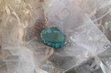 Разговор с камнем. Кристальная Транс-Формация