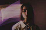 Психотерапия психосоматики (Satori Healing)