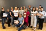 Сатори Хилинг Базовый Курс май 2019