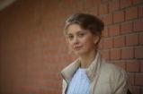 Психосоматика нервного напряжения. Satori Healing