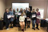 Базовый Курс Satori Healing в Новосибирске