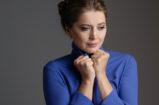 Как прожить боль в Satori Healing?