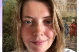 Психосоматика псориаза и Satori Healing