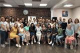 Базовый семинар Satori Healing, сентябрь 2020
