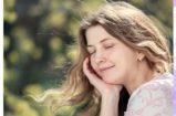 Про любовь, как в мечтах. Разговор с Ангелом – 37